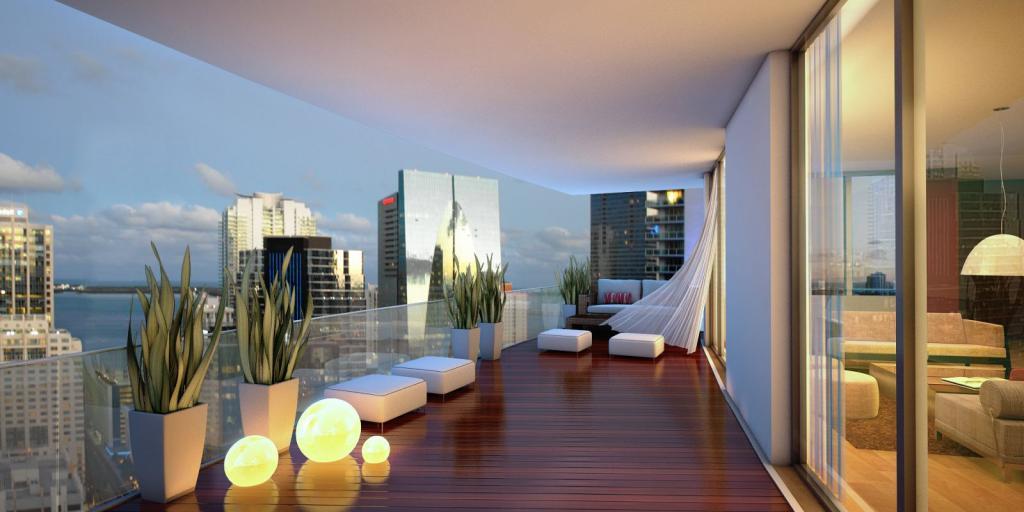 Дизайн гостиной с фотообоями: оригинальные идеи с фото