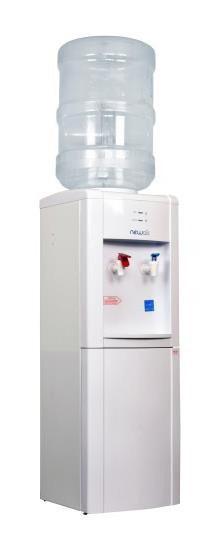 Холодильник из кулера 165