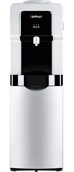кулер для воды с холодильником москва