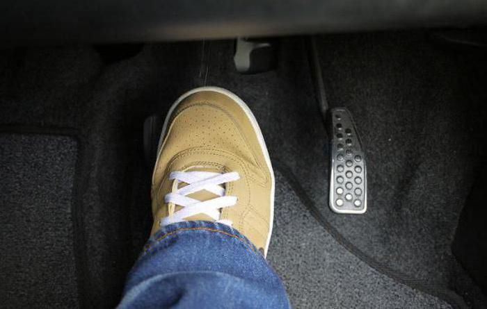 1322078 - Автомат коробка передач инструкция фото