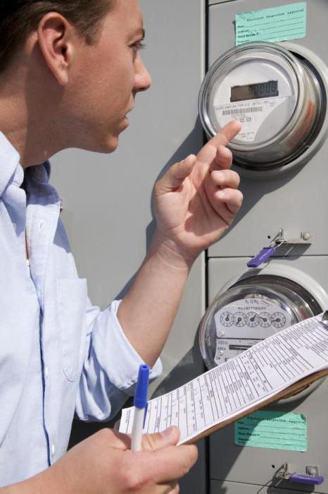 Проверка электросчетчика в домашних условиях