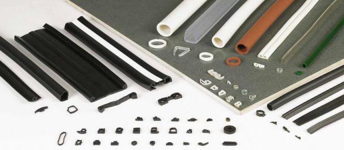 Какая лучше фурнитура для пластиковых окон? Качественная оконная фурнитура