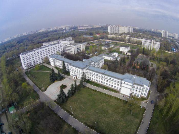 Ветеринарная клиника города московский