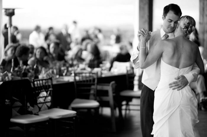 сценарий выкупа невесты в стиле знакомств