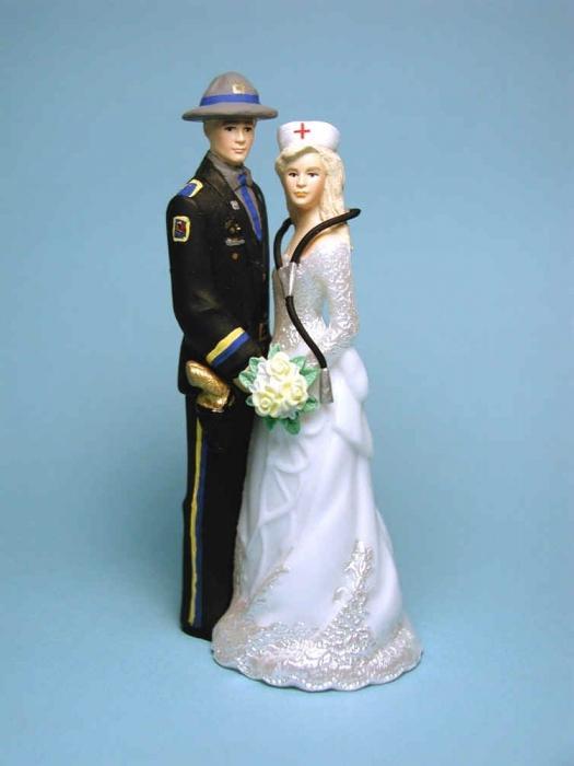 Выкуп невесты в стиле медицины: сценарий
