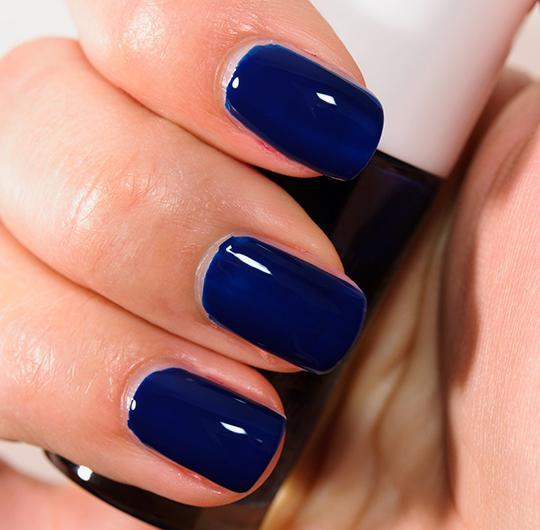 Лаки для ногтей: цвета на все случаи жизни