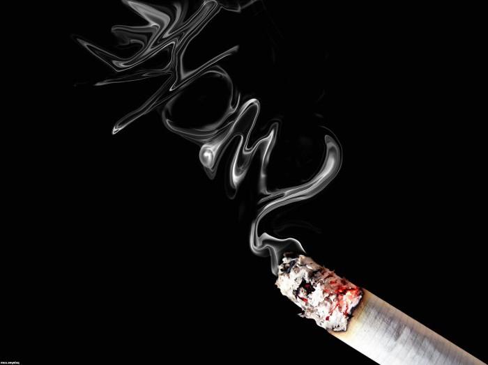испаритель для электронных сигарет