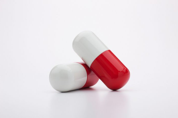 вред и польза аспирина