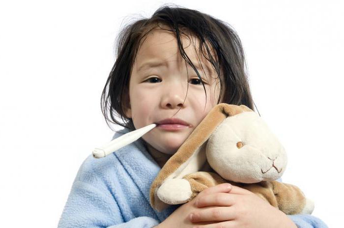 Аллергодерматозов лечение у ребенка