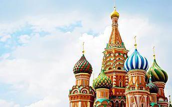 недостатки географического положения россии