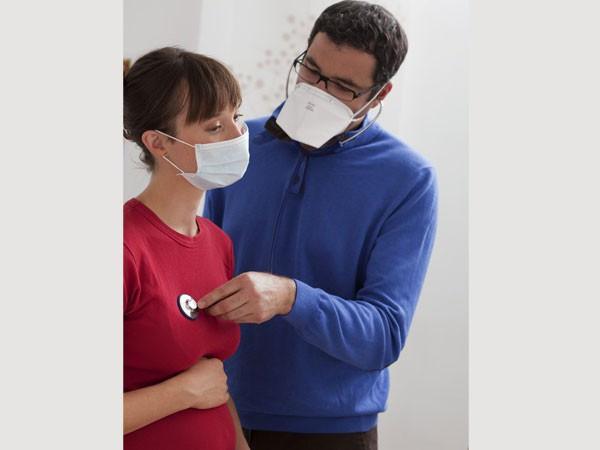 Влияние гриппа на беременность thumbnail