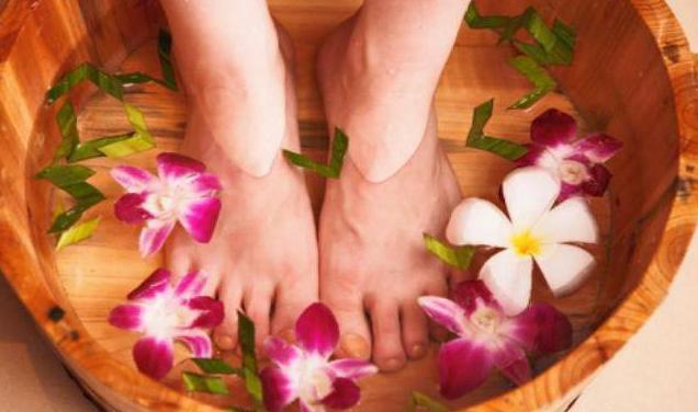 Как лечить грибок ногтей на ногах йодом