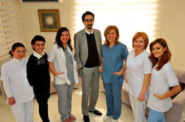 Расписание работы хирурга в поликлинике 11