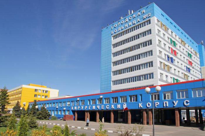 Городская детская поликлиника имени коваля тамбов