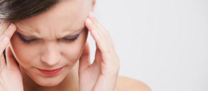 сколько длится реабилитация после маммопластики