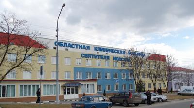 Поликлиника на воронежской фрунзенского района официальный сайт