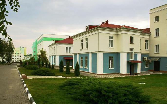 Регистратура городской поликлиники 7 г. москва