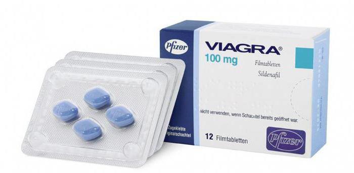 лучший препарат для продления полового акта