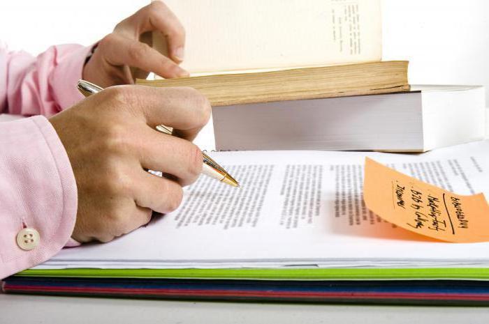 Введение отчета по практике описание рекомендации и примеры учебная практика отчет введение