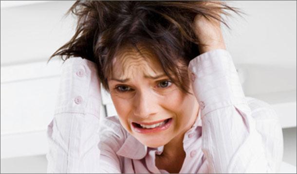 колющие боли в голове причины