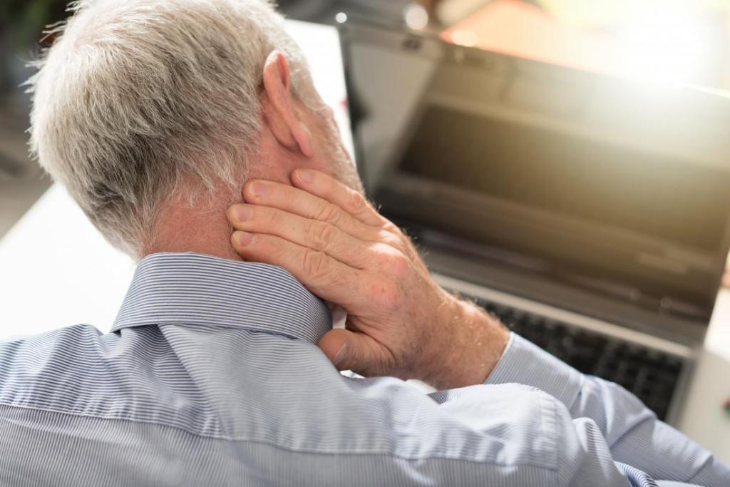 Колющие боли в голове: причины, возможные заболевания, методы лечения, отзывы