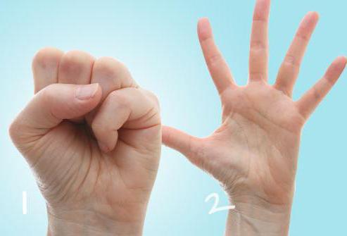 Как узнать размер пальца для кольца: таблица - allWomens 27