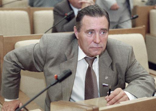 Александр гуров член комитета госдумы по безопасности