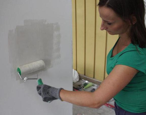 Теплоизоляции для дюбель пластиковый
