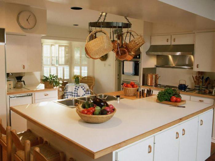 балкон с кухней совмещенный фото