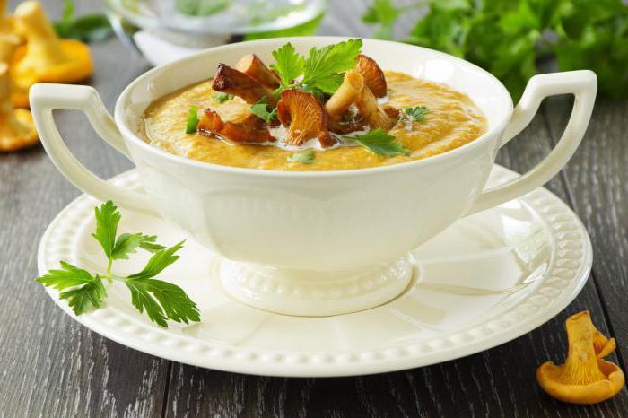 что можно приготовить из картофельного пюре