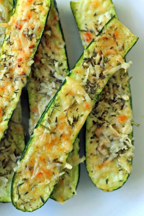 праздничные овощные закуски