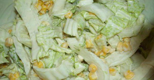 лучшие овощные закуски