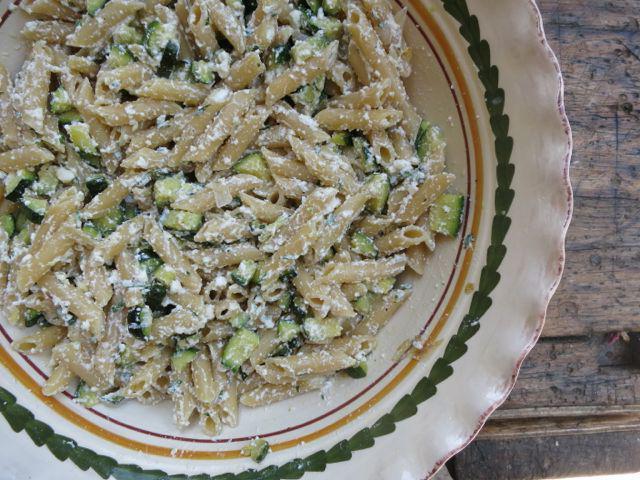 Как сделать макароны с сыром фото 730