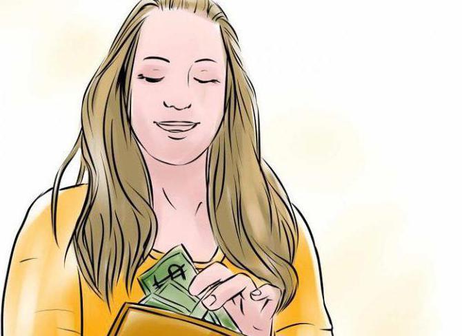 как быстро заработать деньги в far cry 3