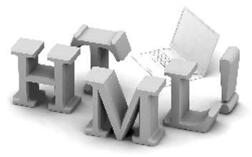 Привлекательные страницы, или О том, как в HTML сделать бегущую строку
