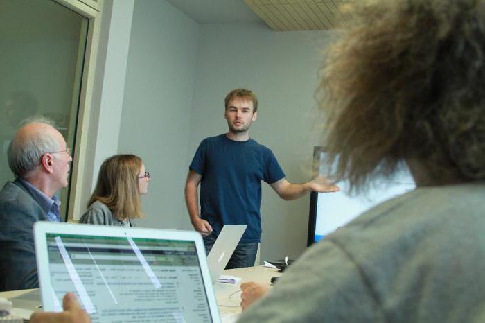 Объект и предмет исследования в дипломной работе цель описание и  объект и предмет исследования в дипломной работе