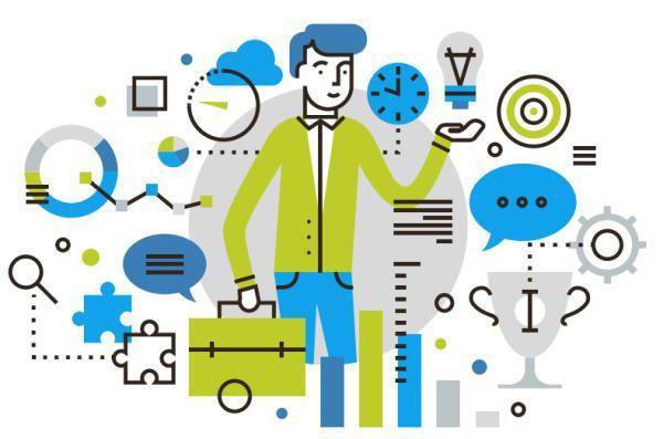 Объект и предмет исследования в дипломной работе цель описание и  Живые и умные сайты Важно понимать что объект и предмет исследования в дипломной работе это известное описание
