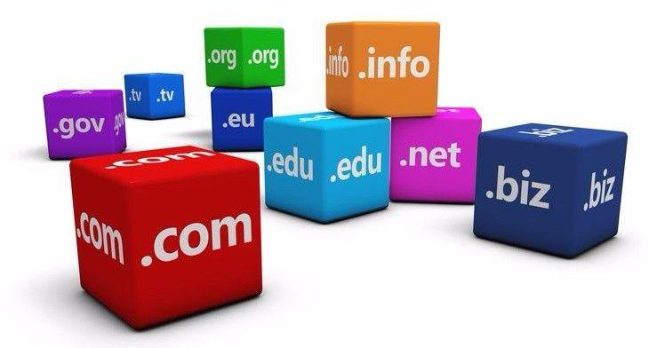 host a website on the Internet