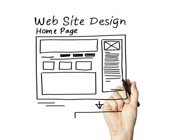 how to host a html site on the Internet