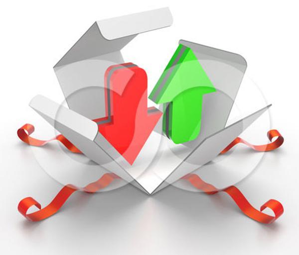 Функция PHP file_put_contents(): безопасная запись данных