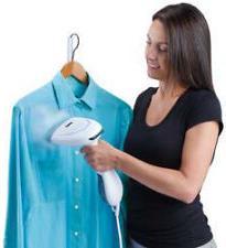 где купить отпариватель для одежды