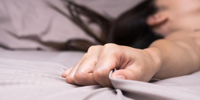 Женская эякуляция, или сквиртинг - что такое