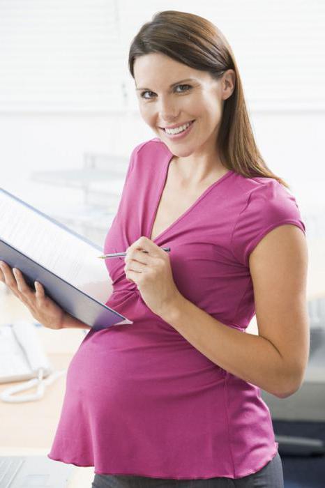 Чем заниматься в декрете до родов: хобби, заработок на дому