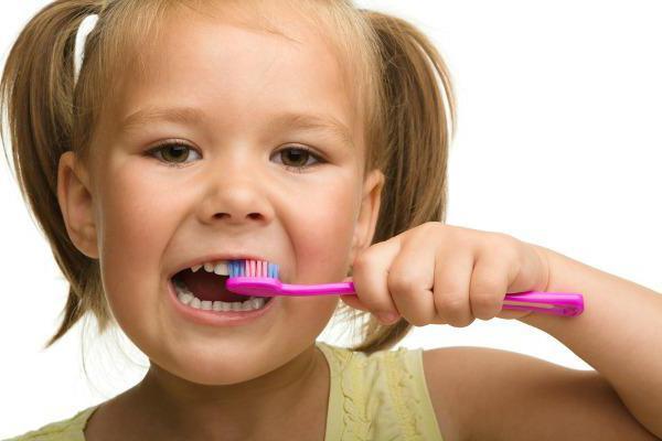 гнилостный запах изо рта у ребенка причины диагностика