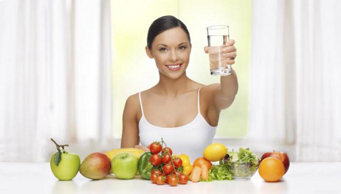 питание менб перед тренировкой для упругости