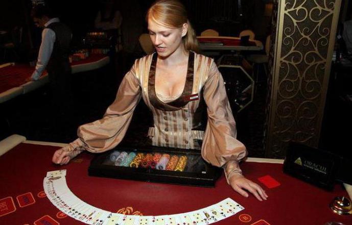 азов сити казино как проехать