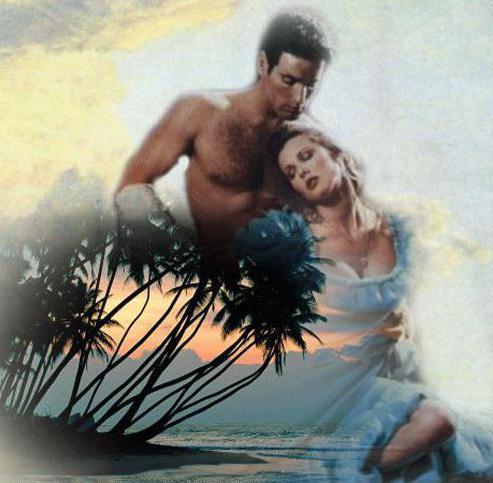 Автор петор давыдов секс и любовь