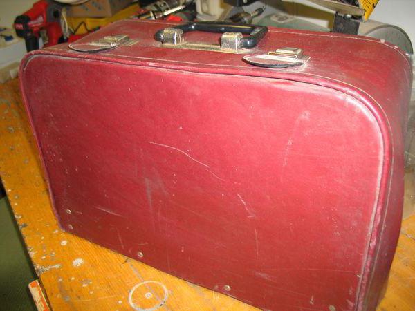 швейная машина подольск 142 инструкция фото