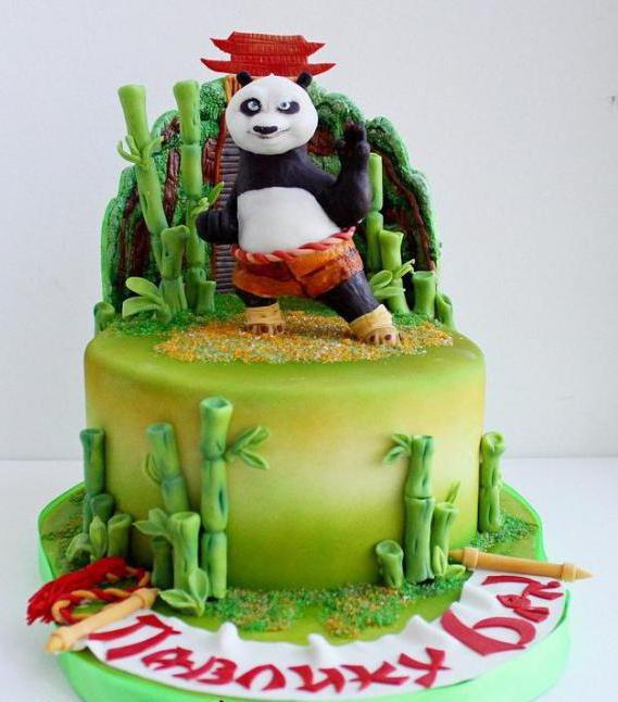 вкусный торт молочная девочка