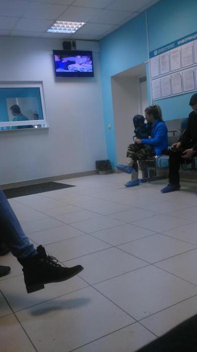 црб всеволожск детская поликлиника